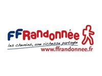 FFRandonnées