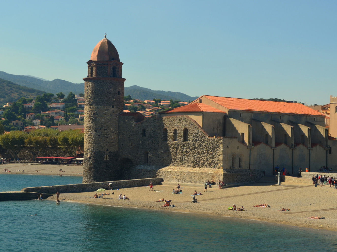 collioure_groupe_moulin_2
